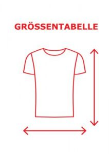 thumbnail of 2018-12-06_groessentabelle_cover