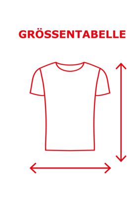 thumbnail of 2018-12-06_groessentabelle_giblors