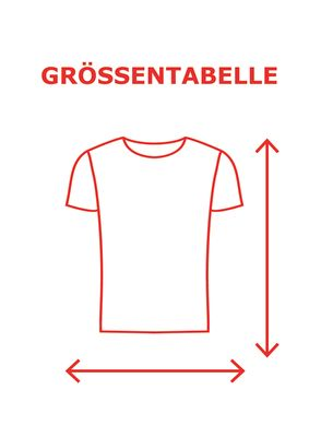 thumbnail of 2018-12-06_groessentabelle_mascot