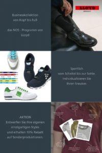 thumbnail of 2020-11-25_vorschau_newsletter_17_00_aha Kopie