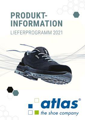 thumbnail of atlas_Lieferprogramm 2021