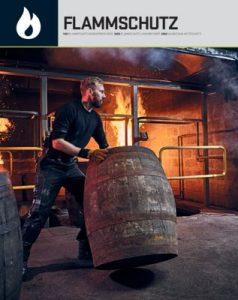 thumbnail of blaklader_katalog_flammschutz_2021