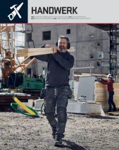 thumbnail of blaklader_katalog_handwerk_2021