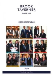 thumbnail of brook taverner Corporatewear_2020
