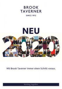thumbnail of brook taverner_Katalog_Neu für 2020