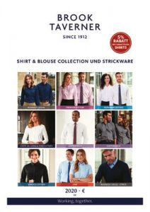 thumbnail of brook taverner_Shirt & Blouse Collection und Strickware_2020