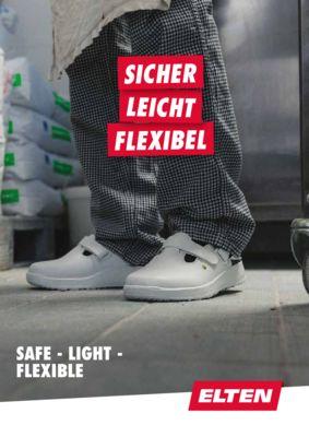 thumbnail of elten_2020_flexibel