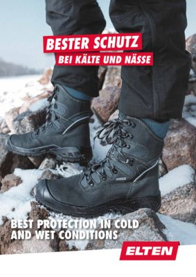 thumbnail of elten_2020_kälte und nässe