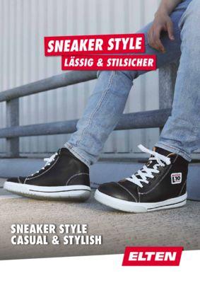 thumbnail of elten_2020_sneaker