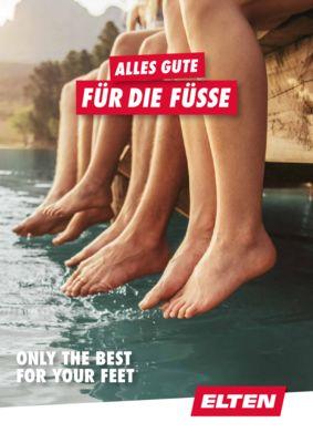 thumbnail of elten_2021_katalog_alles_gute