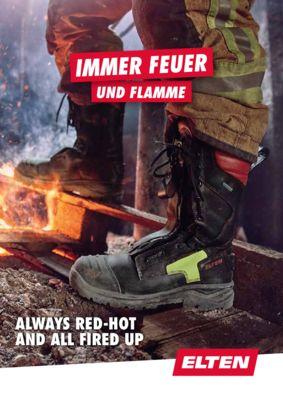 thumbnail of elten_2021_katalog_feuer_flamme