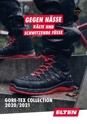 thumbnail of elten_2021_katalog_gore_tex