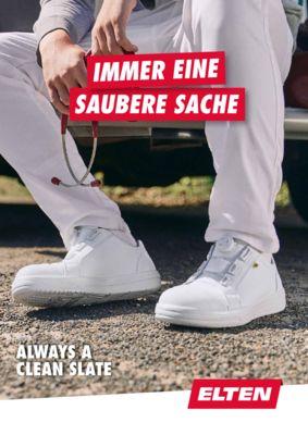 thumbnail of elten_2021_katalog_saubere_sache