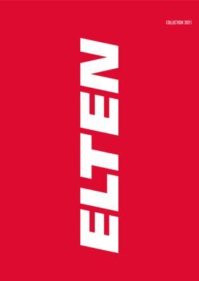 thumbnail of elten_katalog_2021