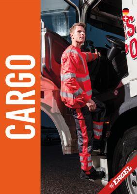 thumbnail of engel_cargo_katalog_2021