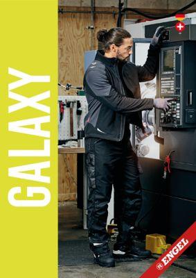 thumbnail of engel_galaxy_katalog_2021