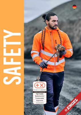 thumbnail of engel_safety_katalog_2021