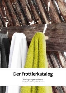 thumbnail of floringo_frottierkatalog_lagersortiment_2019