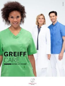 thumbnail of greiff_care_katalog_2020