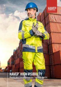 thumbnail of havep_katalog_highvisibility_2021