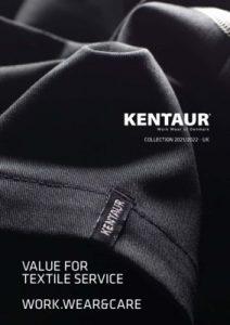 thumbnail of kentaur_katalog_2021