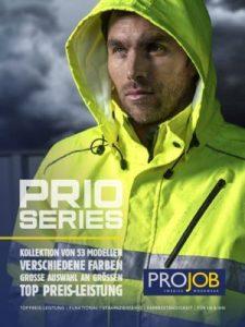 thumbnail of newwave_projob_prio_Katalog_2021