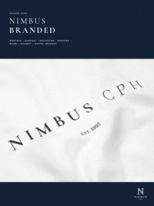 thumbnail of nimbus_branded_2021