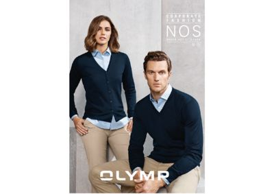 thumbnail of olymp_katalog_2020_low