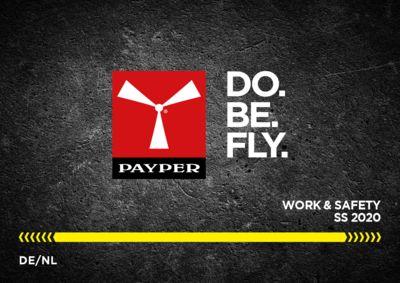 thumbnail of payper_katalog_WS-20_DE-NL