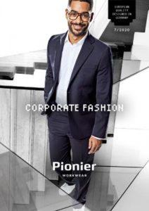 thumbnail of pionier_corporate_fashion_katalog_2021