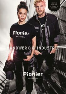 thumbnail of pionier_workwear_katalog_2021