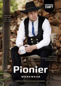 thumbnail of pionier_zunft_katalog_2021