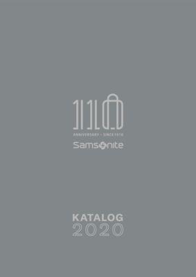 thumbnail of samsonite_katalog_2020