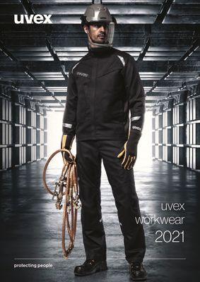 thumbnail of uvex_katalog_workwear_2021_cover